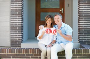 Buying A Home Mosman