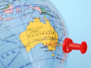 Overseas Buyers - Buyers Agent Sydney