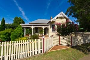 Sydney Property - Buyers Agent Sydney
