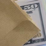 money and behavior
