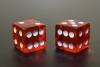 1407331_red_dice