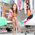 uncluttered-wardrobe