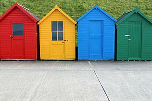 property appraisal adjustment