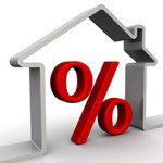 loan interest rates