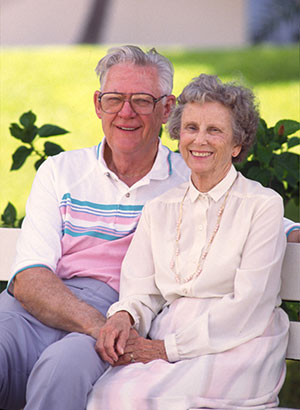 Australian Baby Boomers - A Guide for Property Investors