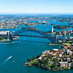 property investing in Sydney
