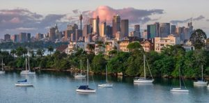 sydney-home-prices