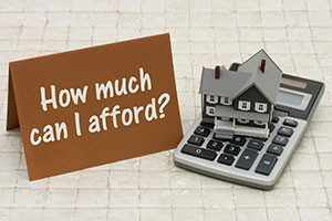 property investment loan