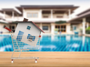 investment properties as a retirement asset
