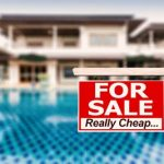 Property Spruiking Strategies That Are Too Good to be True