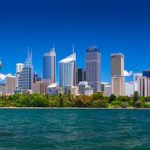 Sydney: the second most expensive property market in the world?