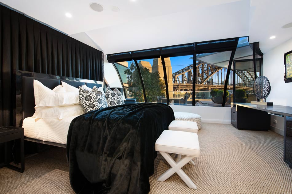 Milsons Point Apartment for Sale