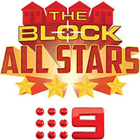 the block all stars