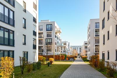 first home buyer properties