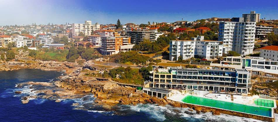 Buyers agent eastern suburb Sydney