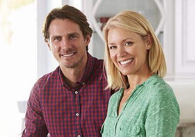 Buyers Agent Sydney Eastern Suburbs Home Buyers