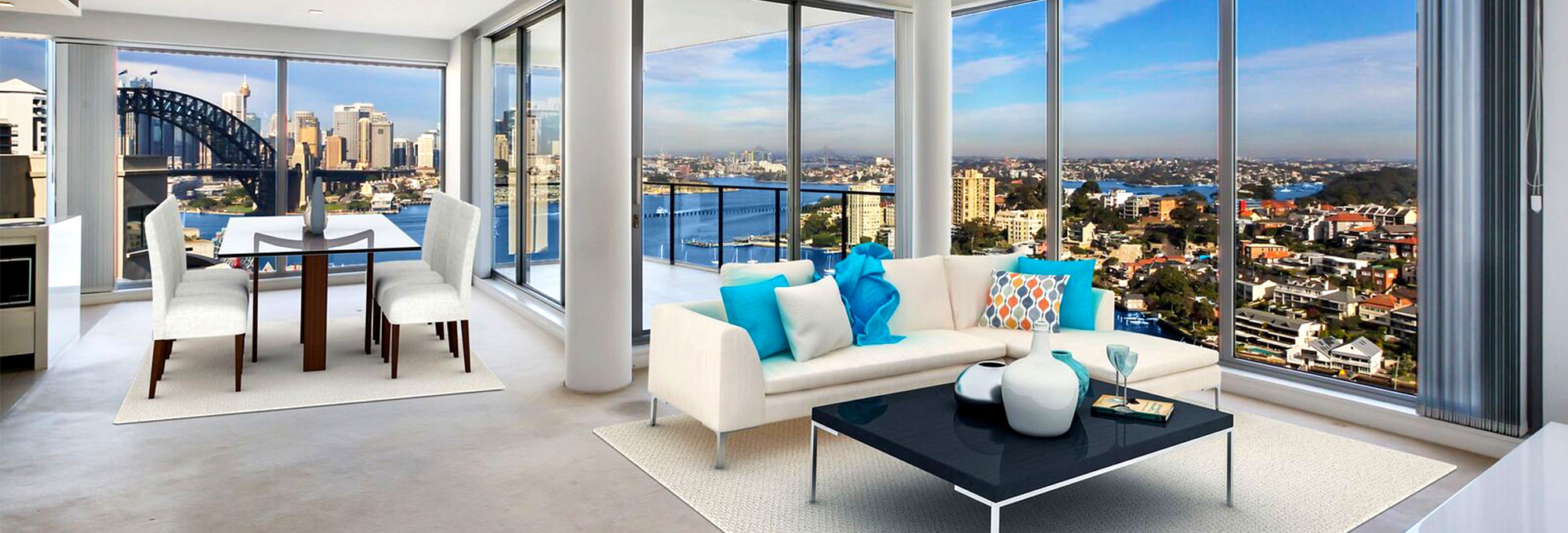 Buyers Agent Sydney Milsons Point