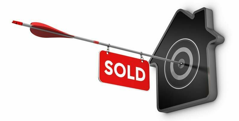 hire a buyers agent for auction bidding success