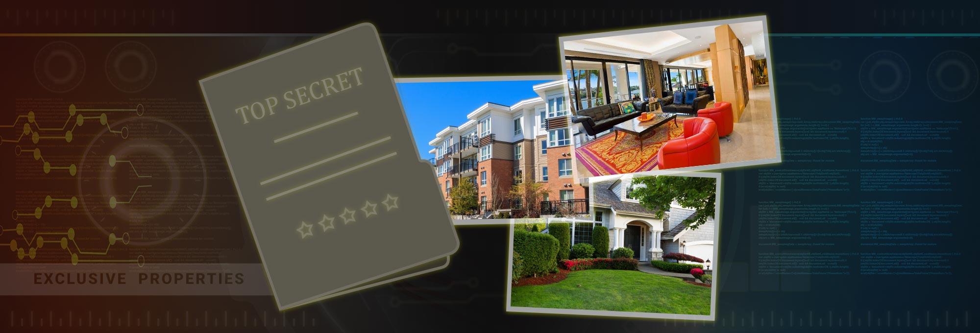 Buyers Agent Sydney Top Secret Properties