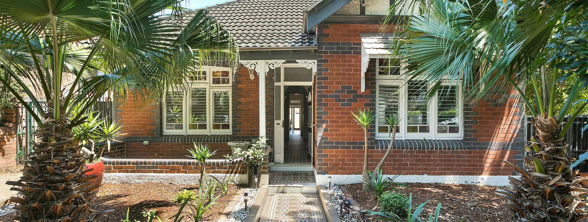 buyers agent eastern suburbs property