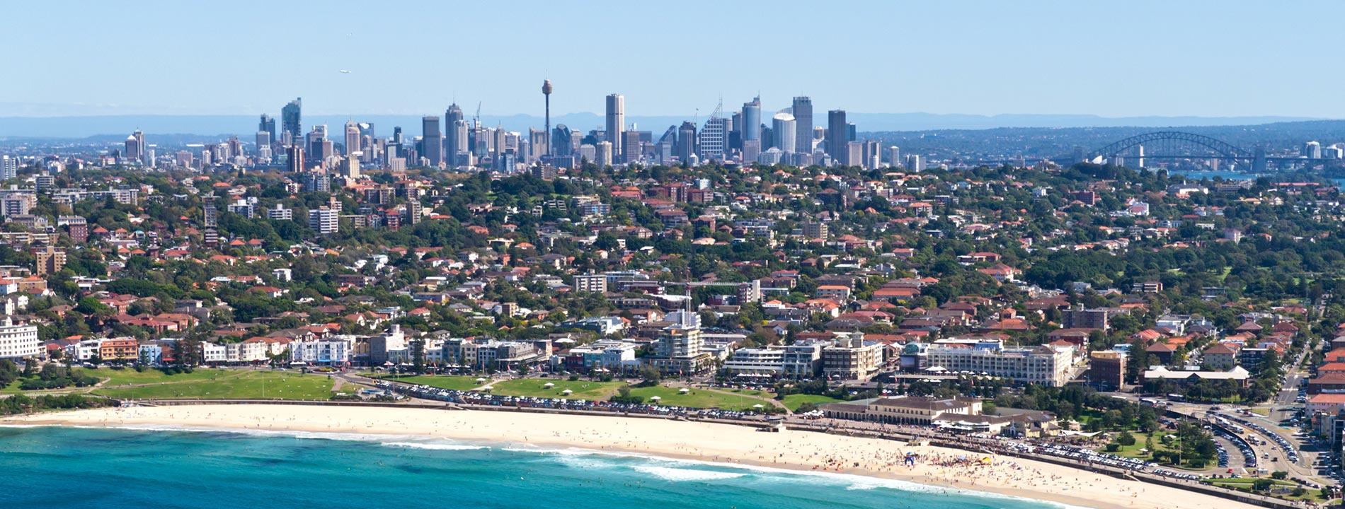 buyers agent eastern suburbs Sydney