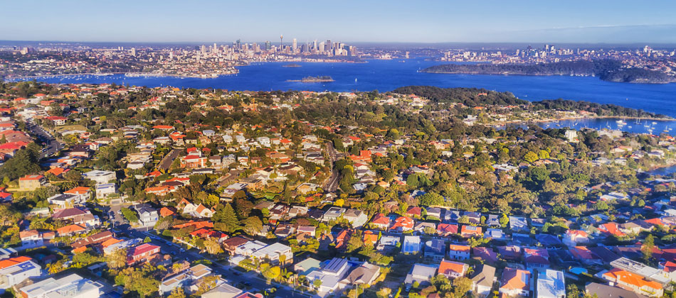 Eastern suburbs property investments