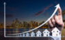 How to buy the right property in Sydney's rising market and prosper
